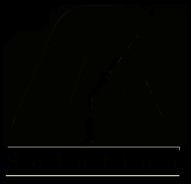AK Solution